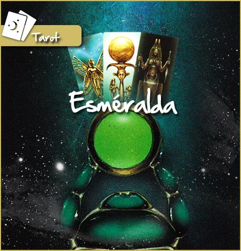 3845d8165dfa0b Le Tarot gratuit d Esméralda - Ma voyance amour